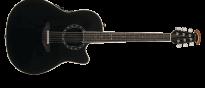 2771AX-5-G STD Balladeer