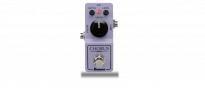 Stereo Chorus Mini