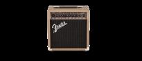 Acoustasonic 15 Akustik Gitarrenverstärker