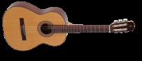 Juanita 4/4   Konzertgitarre Made in Spain
