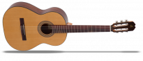 Juanita 3/4   Konzertgitarre Made in Spain