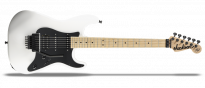 X Series Signature Adrian Smith San Dimas SDXM