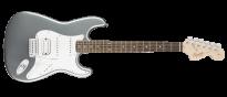 Affinity Series Stratocaster HSS SLS RW