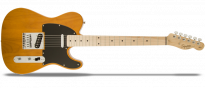 Affinity Series Telecaster Special Butterscotch Blonde