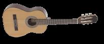 Alba 3/4 Konzertgitarre