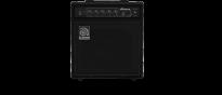 BA-108 V2 Bass Combo