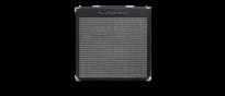 RB-108 Bass Amp