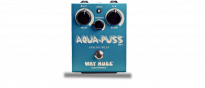 Aqua Puss Analog Delay