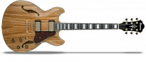AS Artcore Expressionist  AS93ZW-NT Natural High Gloss