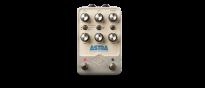 Astra Modulation Machine