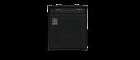 BA-110 V2 Bass Combo