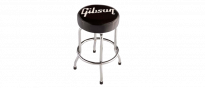 "Bar Stool Original 24"" Barhocker"