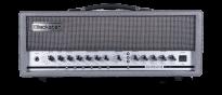 Silverline Deluxe Head 100W