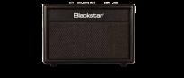 ID:Core Series Beam Verstärker