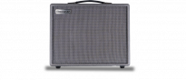 Silverline Special 50W Combo