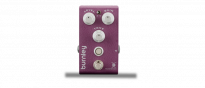 Burnley V2 Classic Distortion Pedal