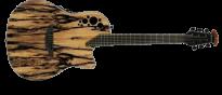 C2078AXP-RE Exotic Wood Elite Plus Royal Ebony