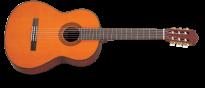 C70 Konzertgitarre