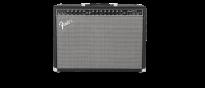 Champion 100 Combo  Transistor E-Gitarrenverstärker