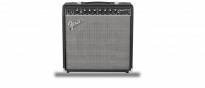 Champion 40 Combo  Transistor E-Gitarrenverstärker