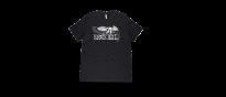 T-Shirt Classic Eagle M PO4860