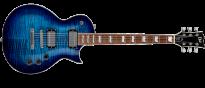 EC - 256 FM CB Cobalt Blue