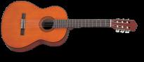 CS40 Konzertgitarre