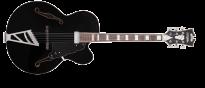 Premier EXL-1 Black
