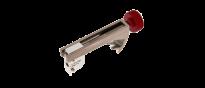 E-Jack EJK1000 Intonationswerkzeug