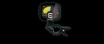 EB4112 Flex- Clip-Tuner