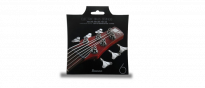 IEBS6C Bass Strings 32-130 6 String