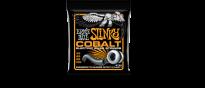 Hybrid Slinky Cobalt Bass 2733