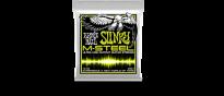 M-Steel Regular Slinky 2921