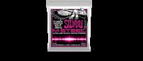 M-Steel Super Slinky 2923
