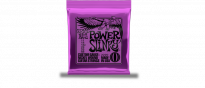 Power Slinky 2220