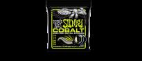 Regular Slinky Cobalt 2721