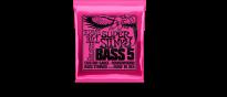 Super Slinky Bass 5-String 2824