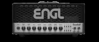 Ironball Special Edition E606SE