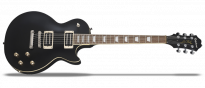 "Ltd Ed Les Paul Outfit Vivian Campbell ""Holy Diver"""