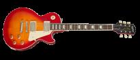 1959 Les Paul Standard Aged Dark Cherry Burst Limited Edition