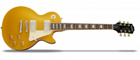 Les Paul Standard 50s Metallic Gold