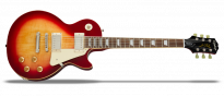 Les Paul Standard 50s Heritage Cherry Sunburst