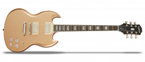 SG Muse Smoked Almond Metallic