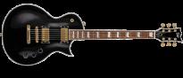 EC 256 Black