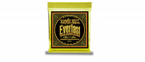 Everlast Coated 80/20 Bronze Acoustic
