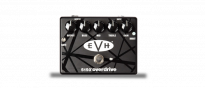 EVH 5150 Over­drive