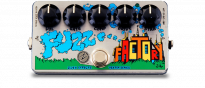 Fuzz Factory Vexter Series