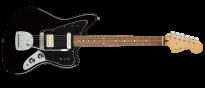Player Jaguar PF Black