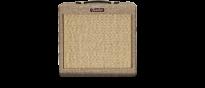 Limited Edition Pro Junior IV Fawn 15 Watt Combo