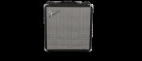 Rumble 40 Combo Bass Verstärker